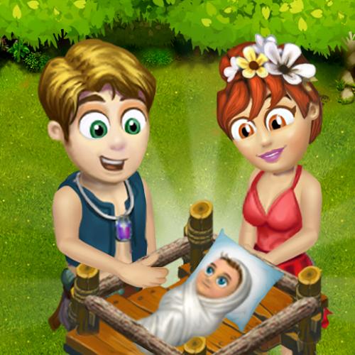 Virtual Villagers Origins 2 [Mod] 2.5.18mod