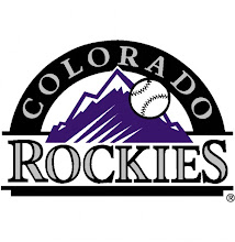 Photo: Colorado Rockies