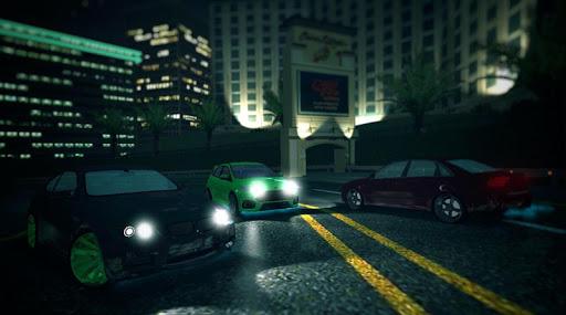 Underground Street Racing(USR) 1.011 screenshots 4