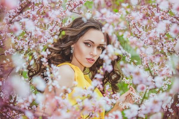 Свадебный фотограф Екатерина Дудченко (Dudchenco). Фотография от 13.05.2016
