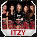 Itzy Music Offline - KPop 2020 icon