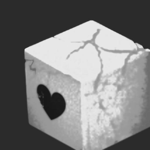 LASTMARE (game)