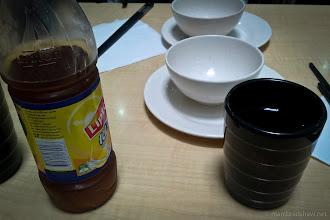 Photo: 12: On The Table #FMSphotoaday
