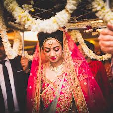 Wedding photographer Ajit singh rathore (Ajitsinghratho). Photo of 03.05.2016