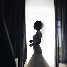 Wedding photographer Mikhaylo Karpovich (MyMikePhoto). Photo of 01.05.2018