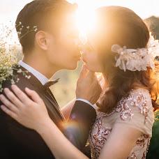 Wedding photographer Tón Klein (Toanklein123). Photo of 21.07.2018
