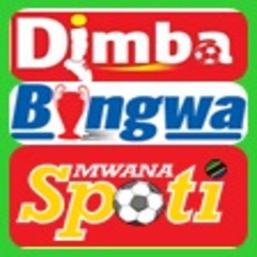 Bongo Soccer