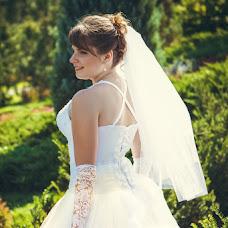Wedding photographer Anton Gidrovich (antongidrovich). Photo of 07.08.2015