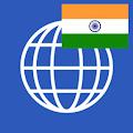 Download India States Match FREE APK