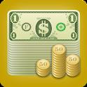 Business Income icon
