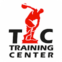 TC Fribourg icon