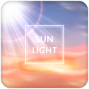 Sun Light file APK Free for PC, smart TV Download