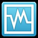 VirtualBox Manager icon