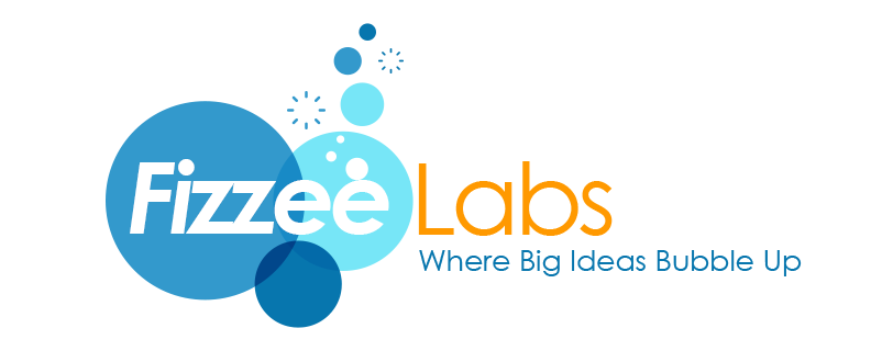 Fizzee Labs