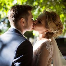 Wedding photographer Mariya Melnikova (Chu8). Photo of 05.08.2015