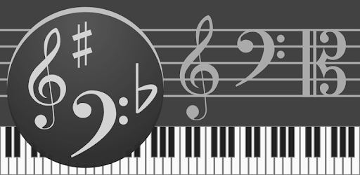 Vivace: Learn to Read Music - Apps on Google Play