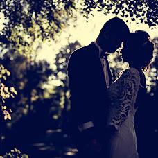 Photographe de mariage Adam Kownacki (akfoto). Photo du 22.10.2016
