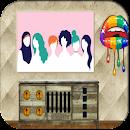 Escape Games 8B 158 file APK Free for PC, smart TV Download