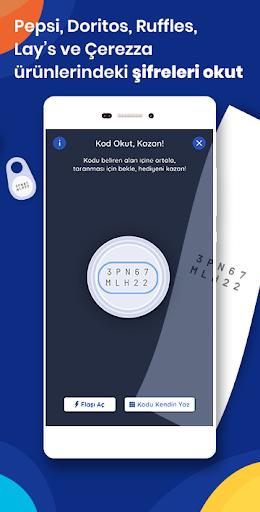 Kazandu0131Rio 1.22.0 screenshots 3