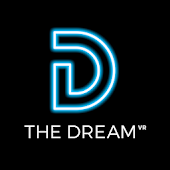 The Dream VR