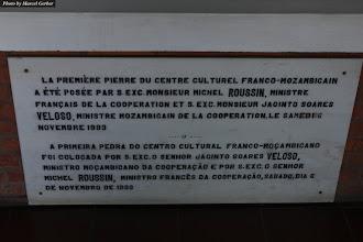 Photo: Librairie de langue française