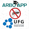 Arbo App -Dengue, Zika, Febre amarela, Chikv, Mayv icon
