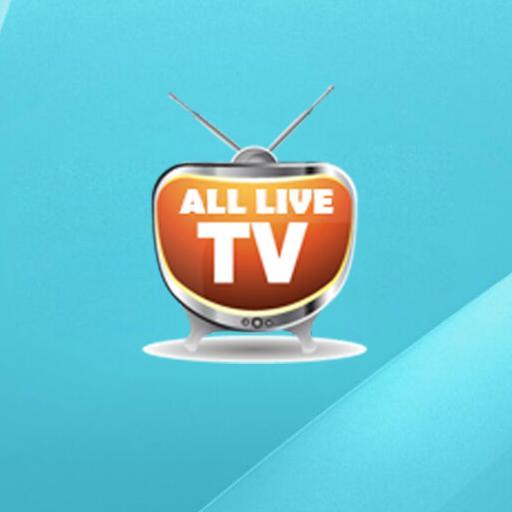 Allive Mobile Tv