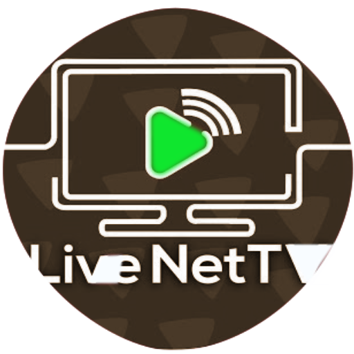 Baixar NetTv Info Latest Version