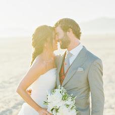 Wedding photographer Jorge Carrion (carrion). Photo of 11.04.2015