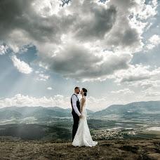 Wedding photographer Tomas Paule (tommyfoto). Photo of 28.09.2018