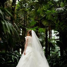 Wedding photographer Olga Doronko (Doronko). Photo of 09.07.2017