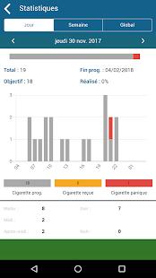 Smoking Stopper - náhled