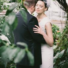 Wedding photographer Mariya Shakhmatova (LastLady). Photo of 08.04.2013