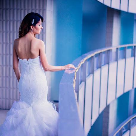 Wedding photographer Stefan Andrei (stefanandrei). Photo of 09.07.2015