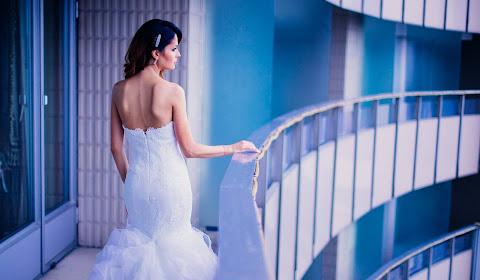 Wedding photographer Sheffield (stefanandrei). Photo of 09.07.2015