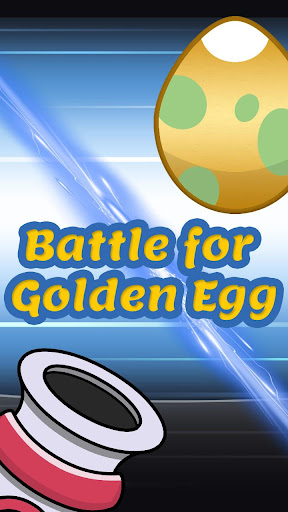 Surprise Eggs Evolution 1.0.5 screenshots 3