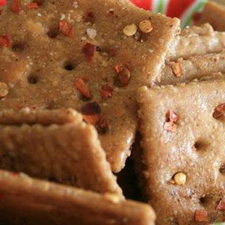 Firecracker Crackers.
