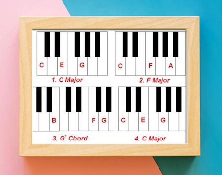 Unduh Akord Piano Lengkap Oleh Redvixs Apk Versi Terbaru Aplikasi