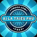 Triệu Phú - Trieu Phu download