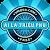 Triệu Phú - Trieu Phu file APK Free for PC, smart TV Download