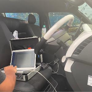 ハイエースバン GDH211Kのカスタム事例画像 渚さんの2020年08月17日18:10の投稿