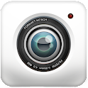 Photo Apps For Android Free icon