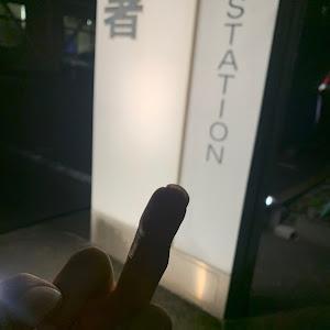 のカスタム事例画像 セイント☆@ブス🖕さんの2020年11月06日21:52の投稿