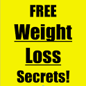 Fast Weight Loss Tips FREE icon