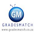 Gradesmatch App