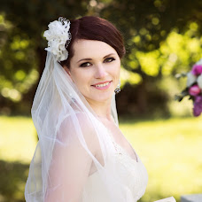 Wedding photographer Anastassia Gunovska (anastassiagunov). Photo of 11.06.2015