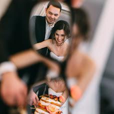 Wedding photographer Artur Davydov (ArcherDav). Photo of 24.05.2016