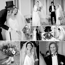 Wedding photographer Anna Berg (AnnieBerg). Photo of 11.10.2014