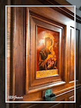 Photo: Notre-Dame de l'Assomption