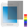 Screen Filter -Bluelight Block apk